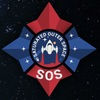 Saturated Outer Space (SOS)