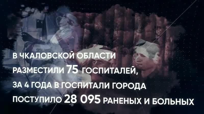 Orenburg government InstaUtility 00 B8imMQLiYgc 11