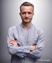 Фотоальбом человека Сергея Лукина