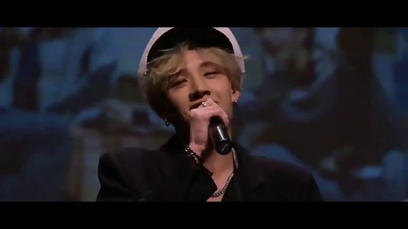 Bangchan StrayKids Sing 'I'm Yours' by Jason Mraz FULL VER
