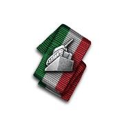 Звание: «Коллекционер: Италия»