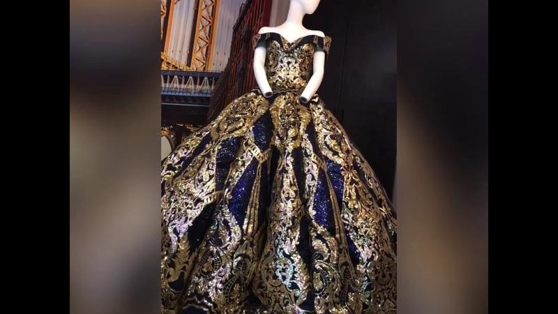 Продажа вечернее платье, платье на свадьбу, платье на выпускной.