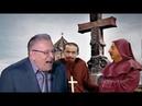 АЗЕРБАЙДЖАНЦЫ ХРИСТИАНЕ АЙВАЗОВСКИЙ БАКИНЕЦ