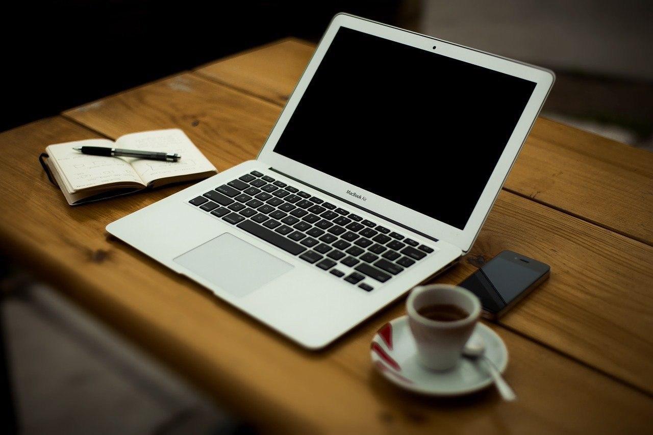 Дом культуры «Заречье» в Некрасовке переходит на онлайн-режим