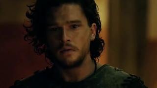 Game of Thrones Season 8 Episode 2 Download   Free