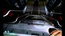 Doom 3 3 Добраться до лифта на второй уровень