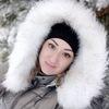 Katerina Kovalenko