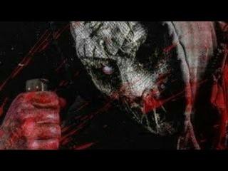 Ужасы. Круги дьявола (Шакалы) фильм основан на реальных событиях
