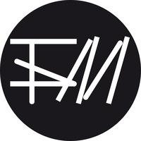 Логотип Бизнес Молодость. Тюмень