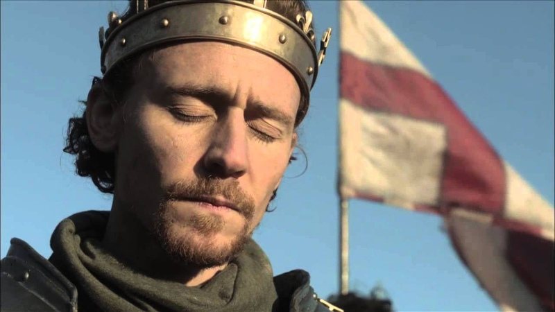The Hollow Crown Trailer Great Performances PBS