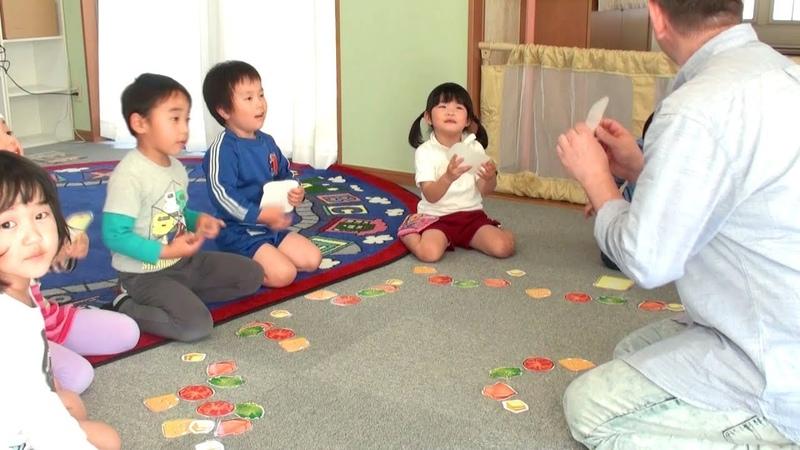 Let's Make a Sandwich Teacher's Video Maple Leaf Learning Club