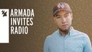 Armada Invites Radio 264 (Incl. Kav Verhouzer Guest Mix)