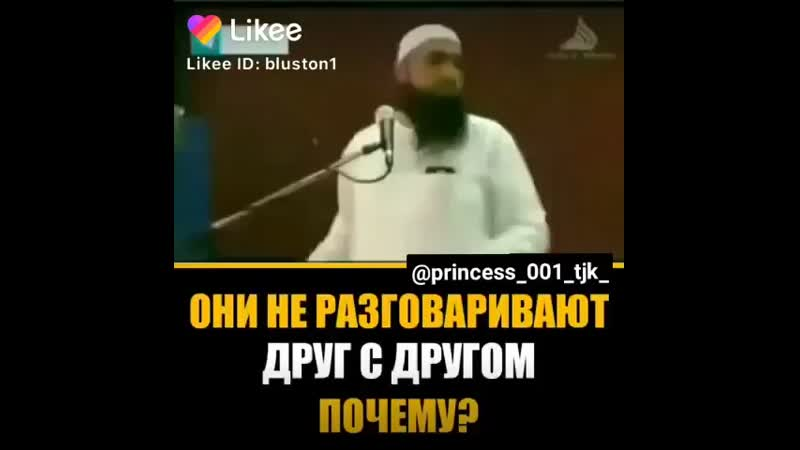Likee_video_6745702389477338653.mp4