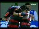 Flamengo x Atlético-GO - Luxemburgo: Então manda o Juan tomar no cu ► blog.futvideos