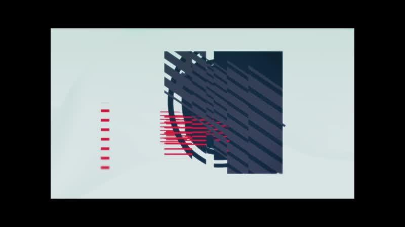 Мультимедийное учебно-методическое пособие «Пропедевтика в дизайне» (профиль моушен дизайн)