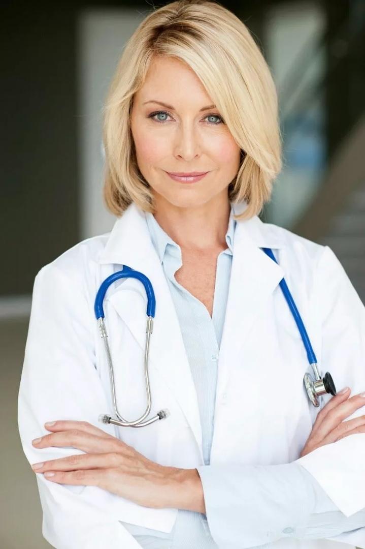 Инвазивная протоковая карцинома является одним из наиболее распространенных видов рака молочной железы.