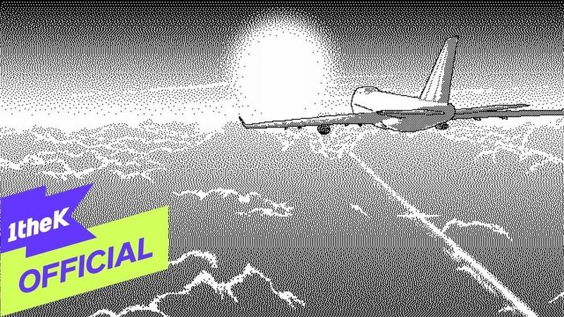 [MV] XXX _ Flight Attendant