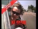 Ace Ventura Pet Detective (1994)