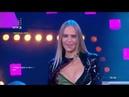 ГлюкoZa - Фэн-Шуй партийная зона 10 03 2019 Муз ТВ HD