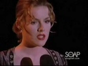 Beverly Hills 90210 Clare Arnold Sings