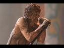 Nine Inch Nails - Woodstock 94 (Full Concert Remastered)