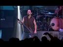 Godsmack Awake Live HQ