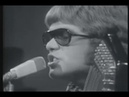 The Electric Prunes Live On Bouton Rouge 1967
