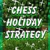 ChessHolidays » Minecraft RTS [1.12.2]
