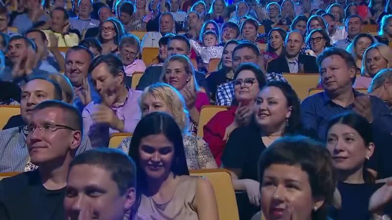Песня Мясникова Школьный чат Уральские Пельмени Пляжный шизон 2019
