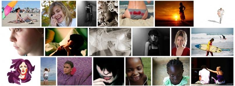 Где найти бесплатные изображения?, изображение №10