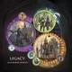 Dark Souls 3 Lothric Princes Remix - The Curse That Binds Us