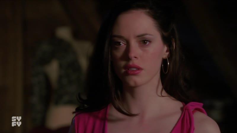Charmed - Season 4 Trailer HD (Fan Made)