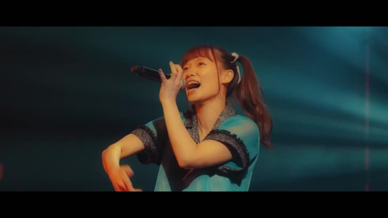 Uijin - SE, ignition (from one-man「aim for the highest」in TSUTAYA O-EAST) (2019.07.05)
