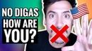 NO DIGAS HOW ARE YOU MEJORA TU VOCABULARIO EN INGLES