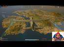 PUBG LITE УРА дождались русские/европейские сервера!! играем без впн и прокси