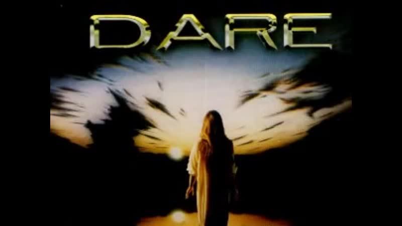 Dare Still In Love With You 1998