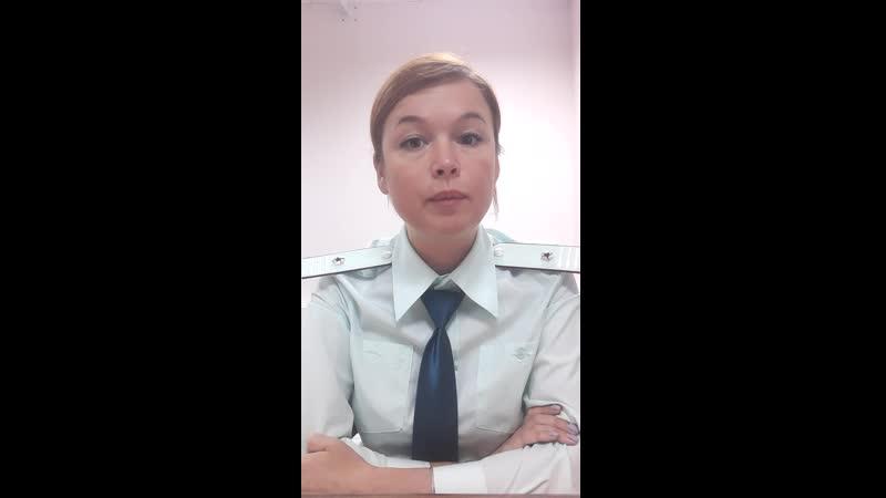 Авансовые платежи по НДФЛ разъяснение ИФНС России по г Петрозаводску