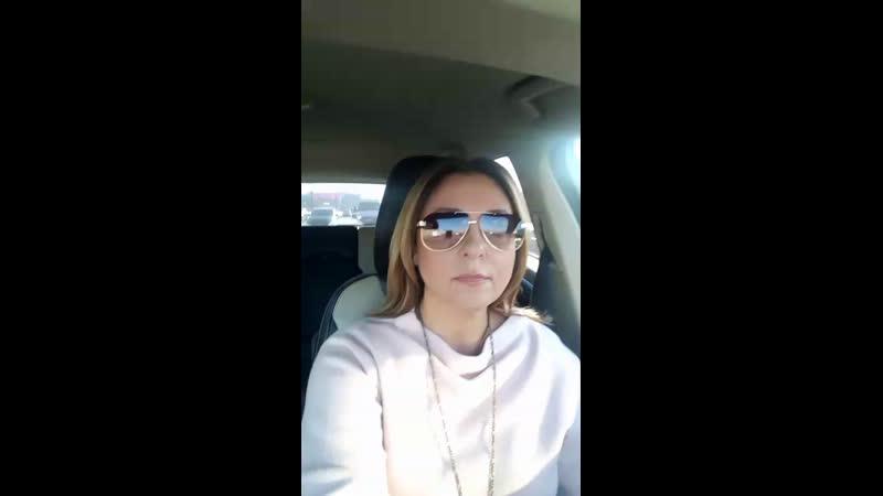 Наталья Андреева - Live