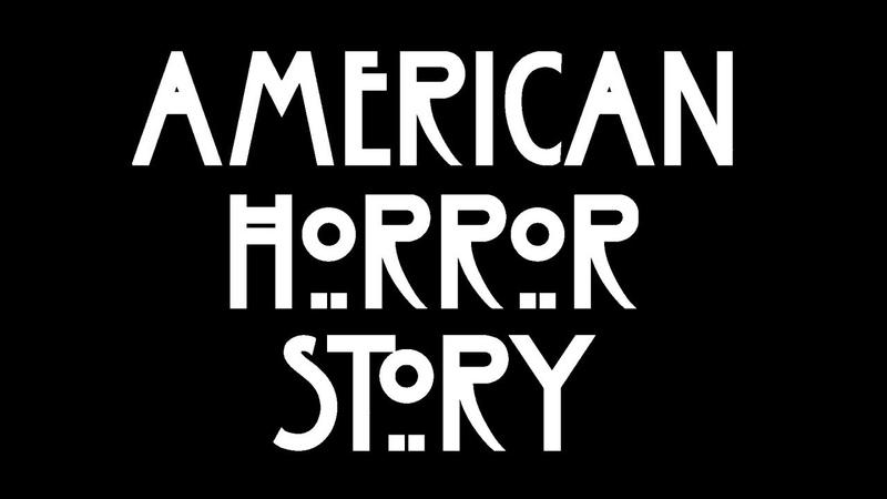 AHS. Американская история ужасов. Сюжет, актёры, атмосфера.