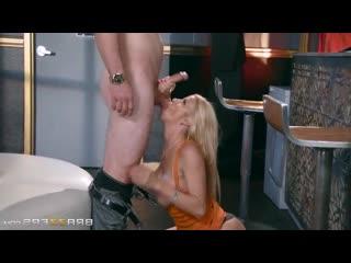 Alexis Fawx (Porn Anal Sex Fuck Ass lick Milf Mom POV Squirt Group GangBang Порно Gonzo Blowjob Секс Оргия Анал Минет xxx 18+)