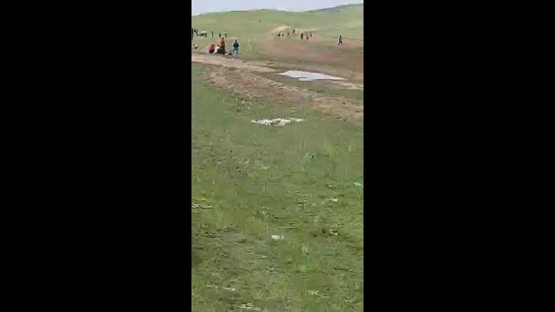 Шиен ауылы Іле ауданы Нұртөлел баласы