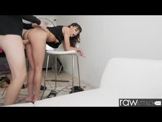 Vera king порно porno русский секс домашнее видео brazzers porn hd