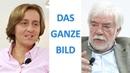 Die narzisstische Gesellschaft Dr Hans Joachim Maaz bei Beatrix von Storch