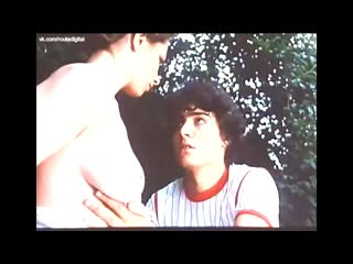 Jane baker nude summer in the country (1980) watch online