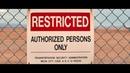 GH4RFEH | KOBE (OFFICIAL MUSIC VIDEO) Watch In 4K! Prod. 7 Sinz X Paradox hiphop rap music