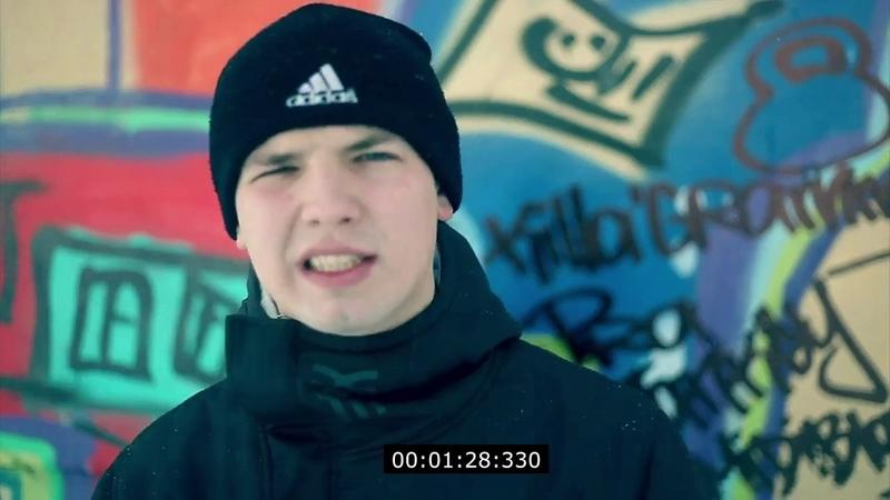 Тбили Тёплый feat. Pra(KillaGramm) Не Рэп (Премьера) 2018