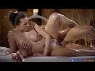 Stacy Cruz [All Sex, Hardcore, Blowjob, Massage, Oiled]