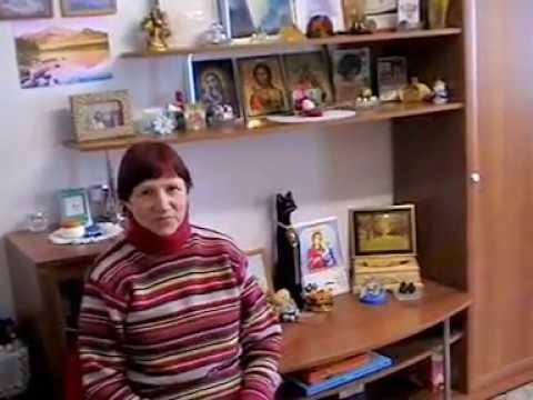 043 Между нами девочками февраль 2 11 г Антикайнена 12