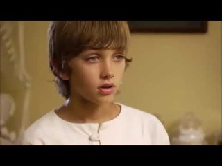 I Am Gabriel 2012 full christian movie