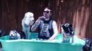 Teenage Bottlerocket - I Wanna Be a Dog Official Video